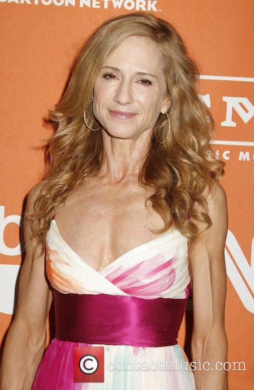 Holly Hunter 6