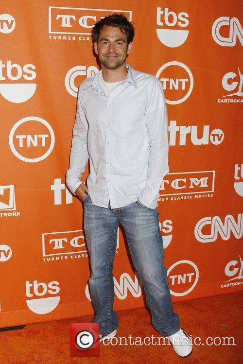 Kyle Howard 2