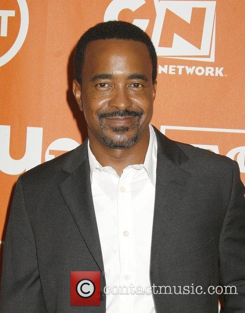 Tim Meadows 5