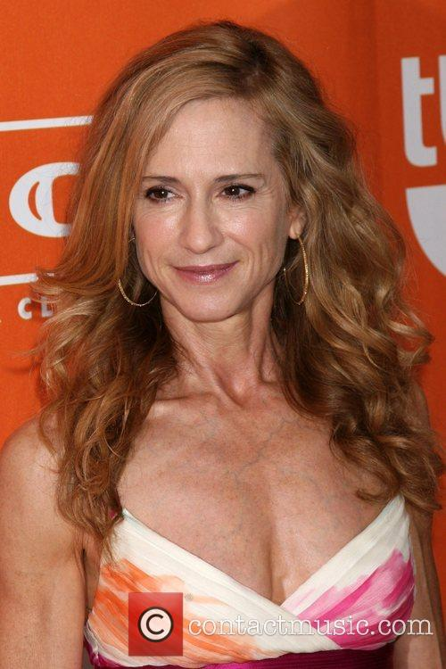 Holly Hunter 10