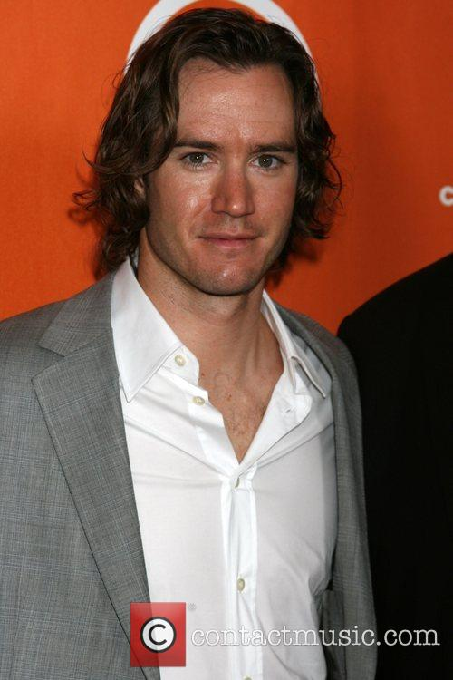 mark paul gosselaar 1969658