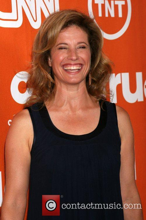 Nancy Travis 5