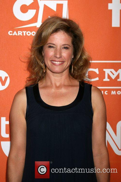 Nancy Travis 6