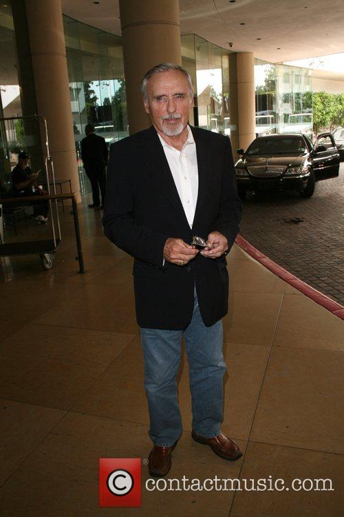Dennis Hopper 4