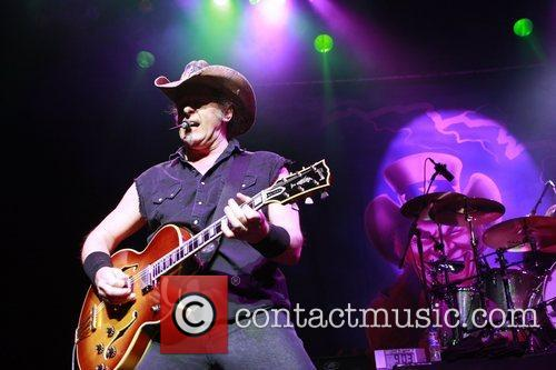 ted nugent 1974130
