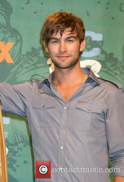 chace crawford 2008937