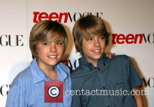 Dylan and Cole 2
