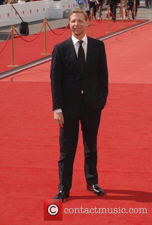 65th Venice Film Festival - Day 2 -...
