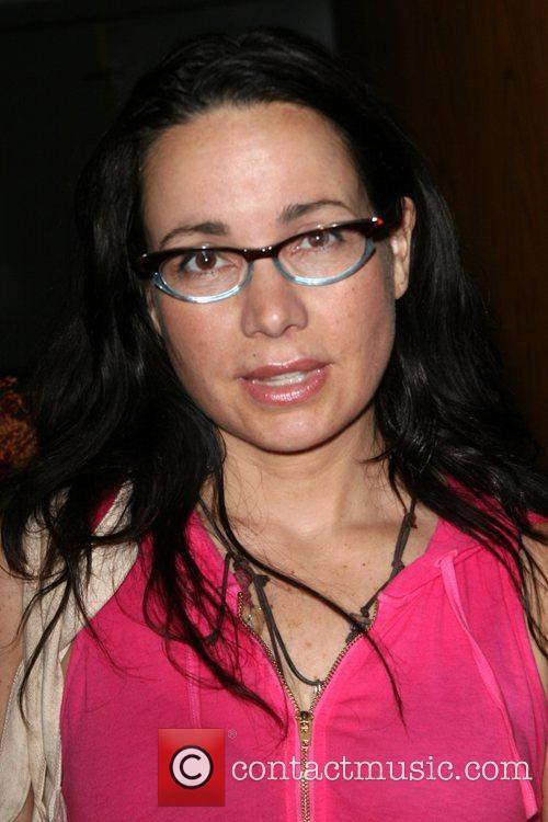 Janeane Garofalo 3
