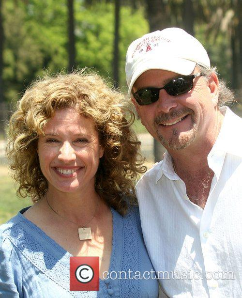 Nancy Travis 3