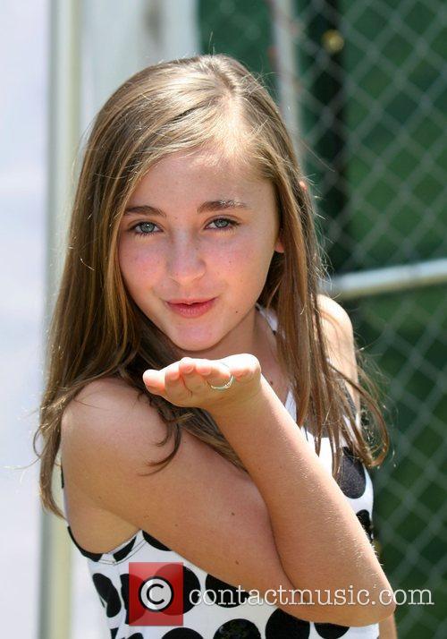 Rachel G. Fox 1