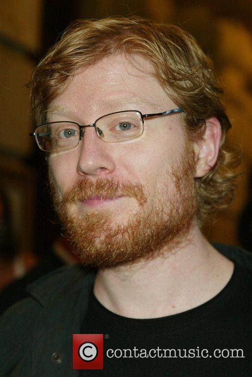 Anthony Rapp 10