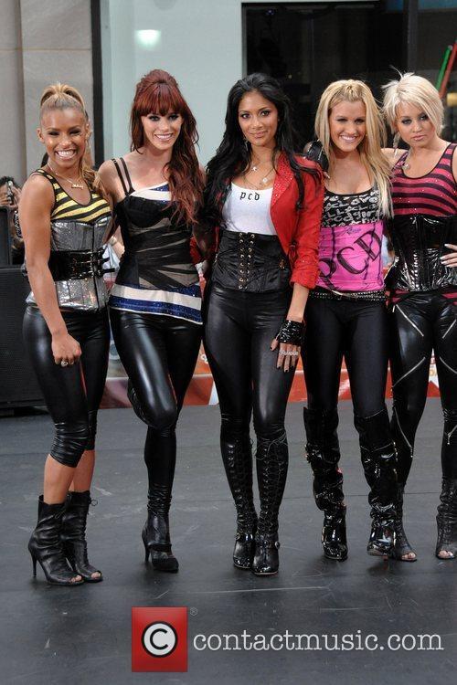 Pussycat Dolls 3