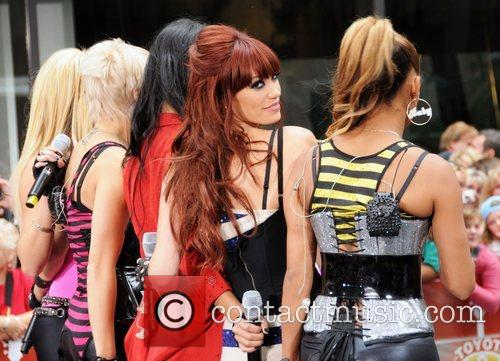 Pussycat Dolls 8