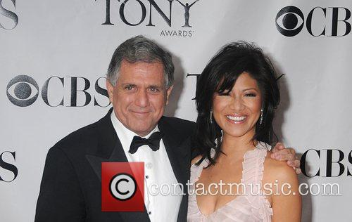 Leslie Moonves 11