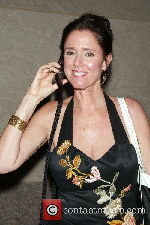 Julie Taymor The 62nd Tony Awards Afterparty held...