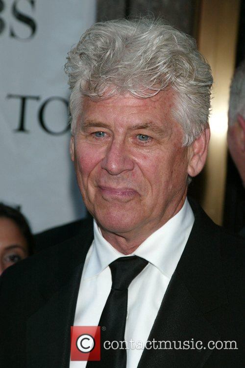 Barry Bostwick 2