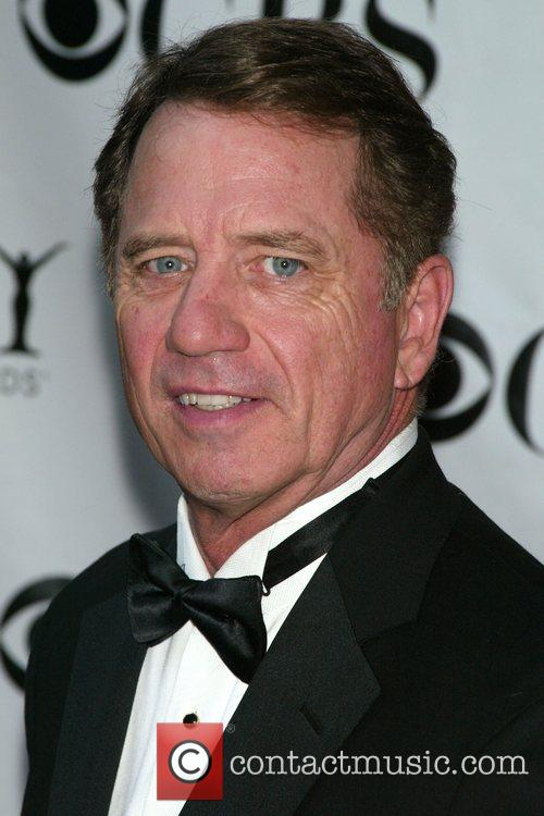 Tom Wopat The 62nd Tony Awards at the...
