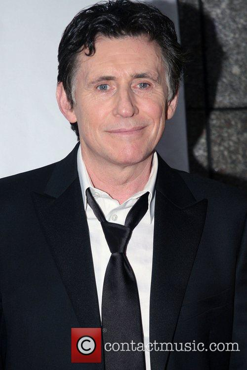 Gabriel Byrne The 62nd Tony Awards at the...