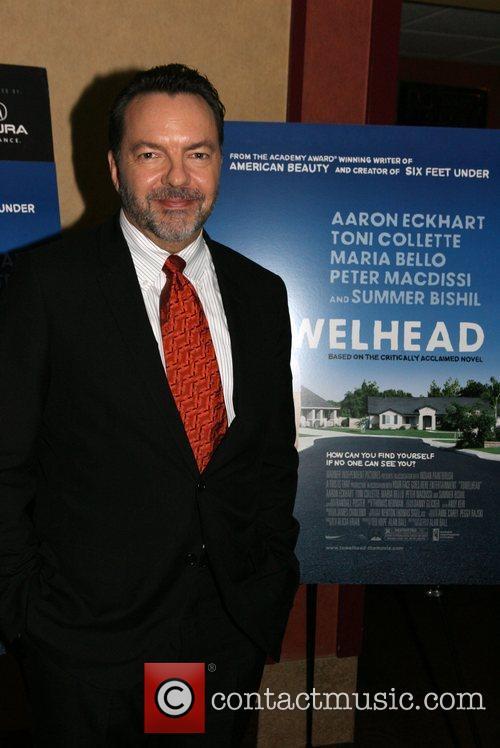 Gen Art Screening Series presents 'Towelhead' at Chelsea...