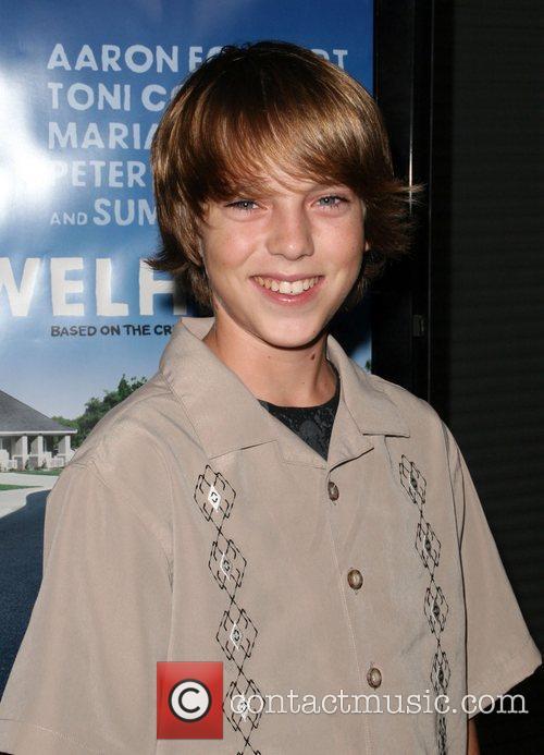 Chase Ellison 2