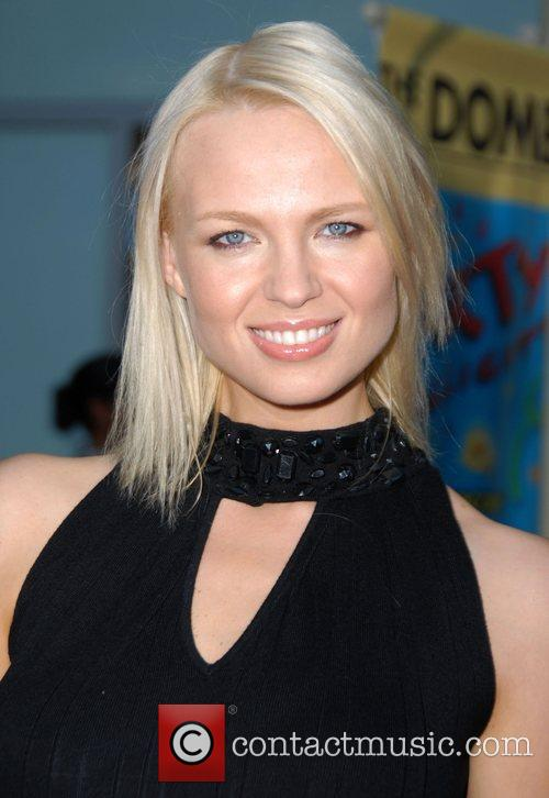 Irina Voronina 5