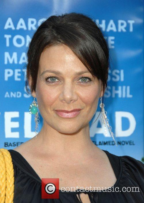 Meredith Salenger 5
