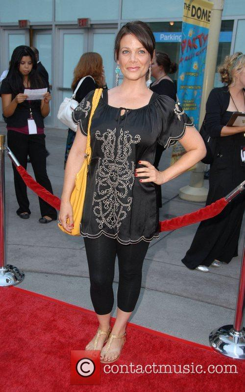 Meredith Salenger 2