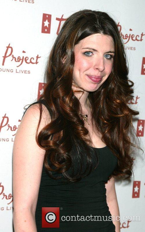 Heather Matarazzo 5