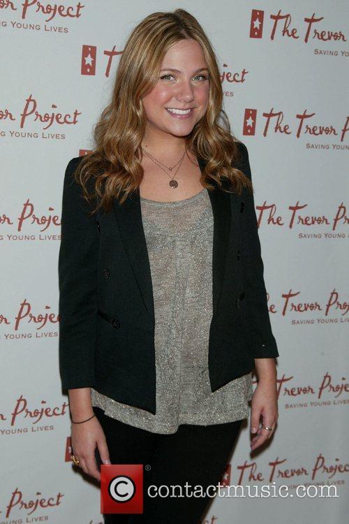 Lauren Collins 2