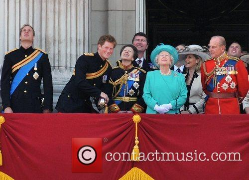 Prince William and Prince Harry 1