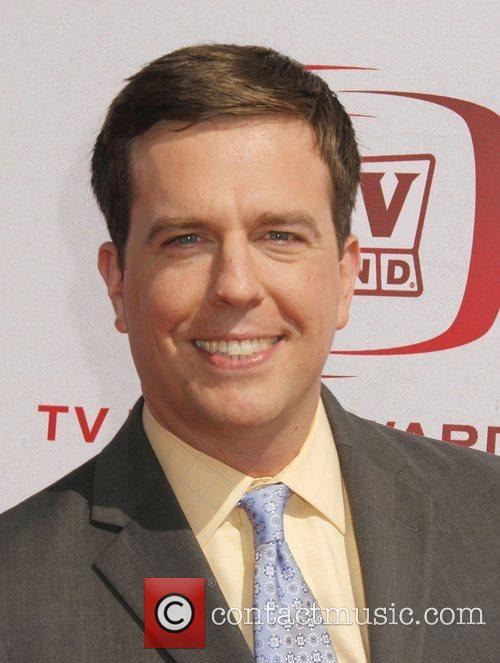 Ed Helms The 6th Annual 'TV Land Awards'...