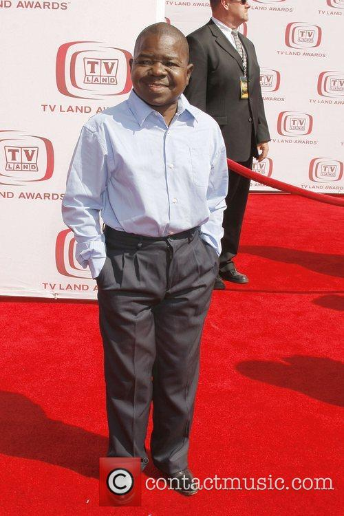 Gary Coleman The 6th Annual 'TV Land Awards'...