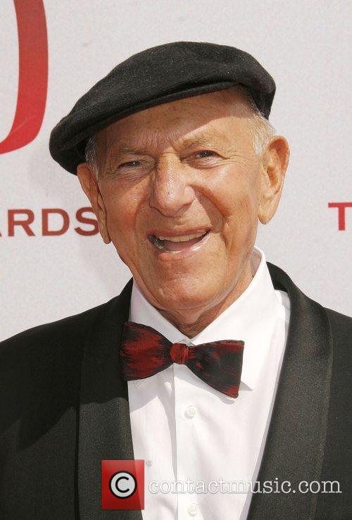 Jack Klugman The 6th Annual 'TV Land Awards'...