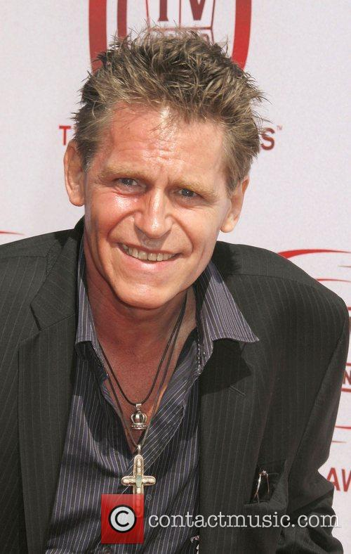 Jeff Conaway The 6th Annual 'TV Land Awards'...
