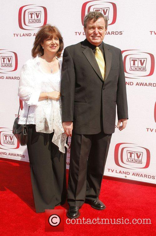 Jerry Mathers The 6th Annual 'TV Land Awards'...