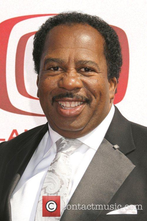 Leslie David Baker The 6th Annual 'TV Land...