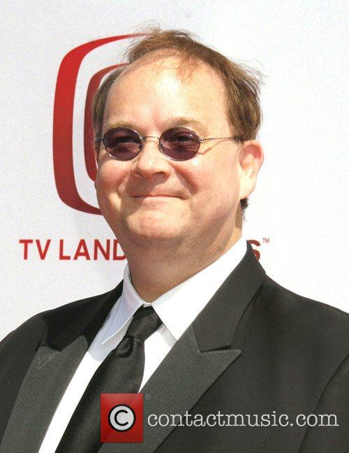 Marc Cherry The 6th Annual 'TV Land Awards'...