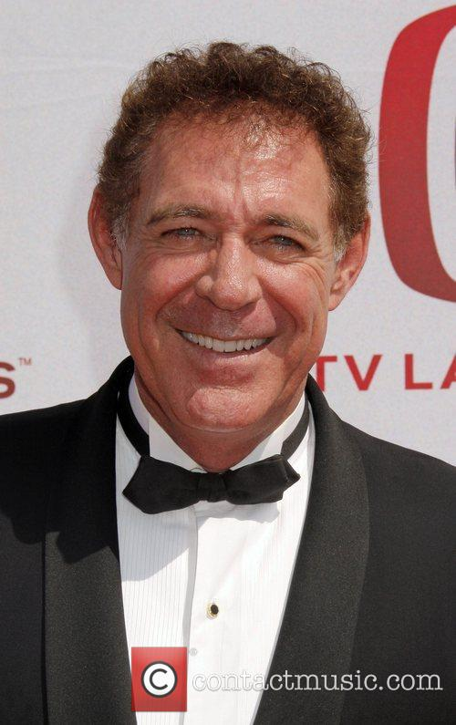 Barry Williams The 6th Annual 'TV Land Awards'...
