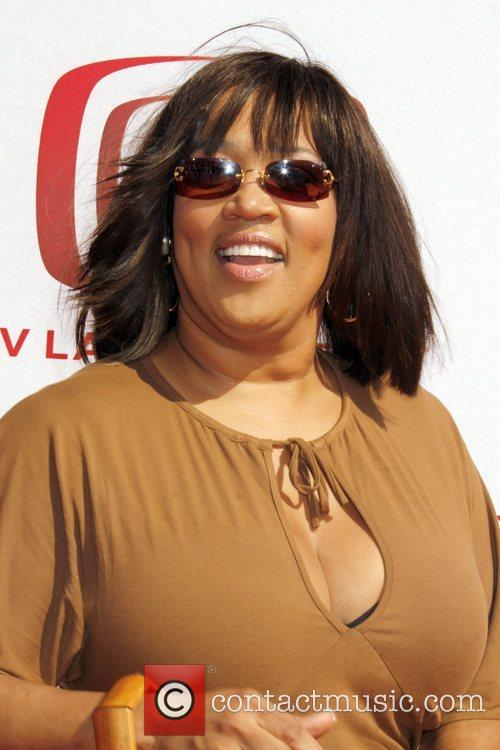 Kym Whitley The 6th Annual 'TV Land Awards'...