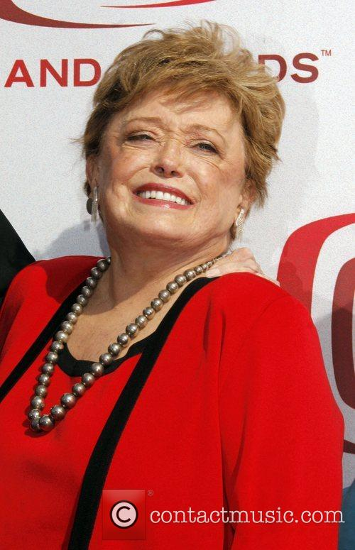 Rue McClanahan The 6th Annual 'TV Land Awards'...