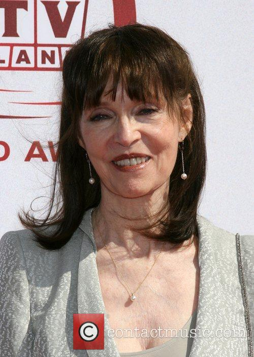 Barbara Feldon 6