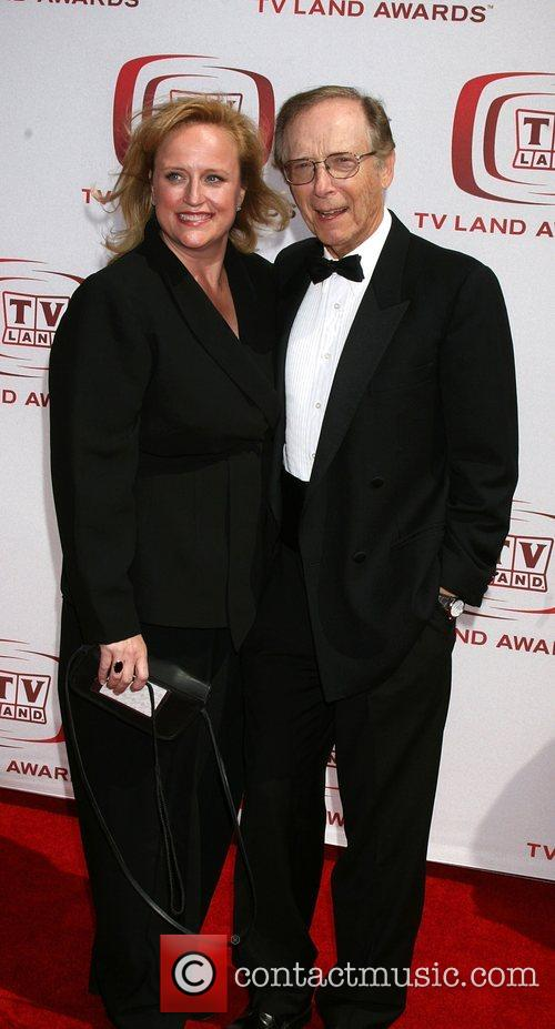 Bernie Koppel and Catrina Honadle 4