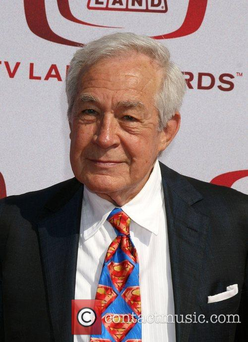 Jack Larson The 6th Annual 'TV Land Awards'...