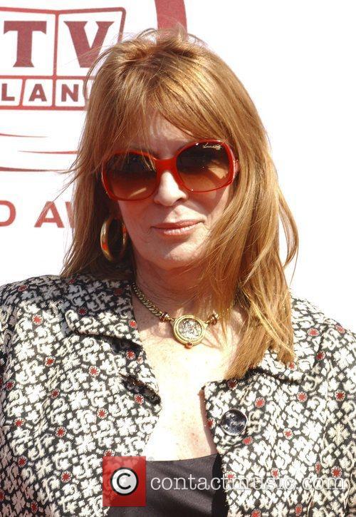 Joanna Cassidy The 6th Annual 'TV Land Awards'...
