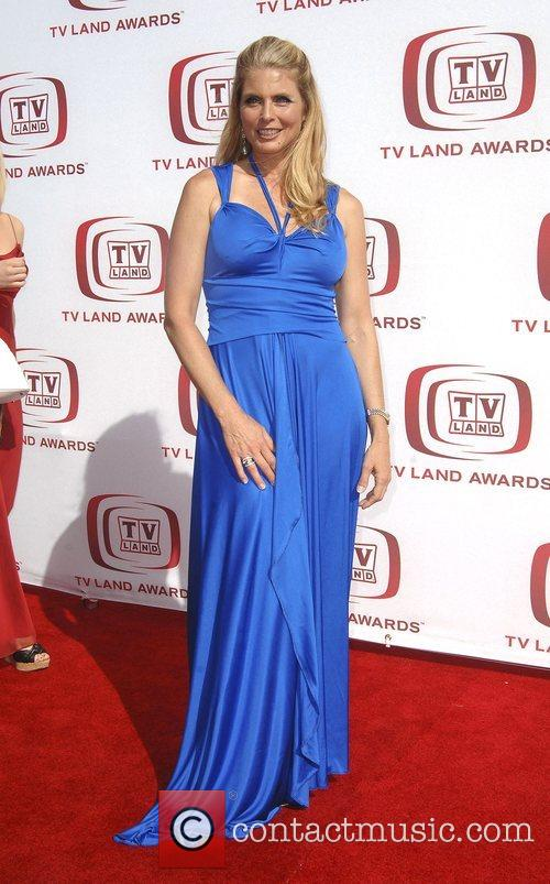 Kim Alexis The 6th Annual 'TV Land Awards'...