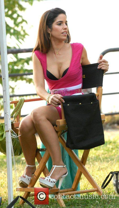 Ana Ortiz 9