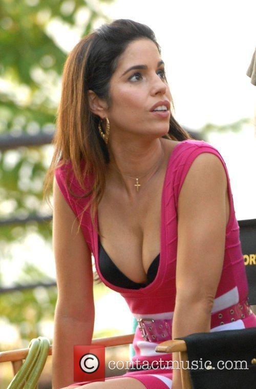 Ana Ortiz 7
