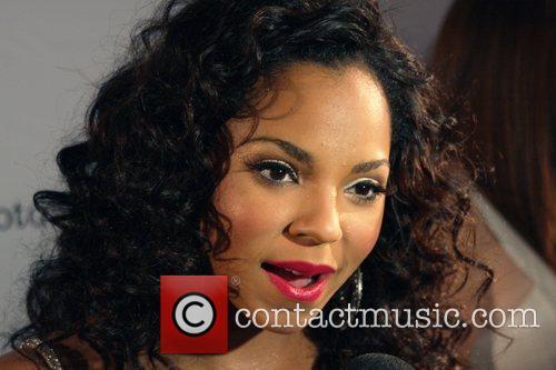 Ashanti Hearst Magazines and Universal Motown Host 'Ultimate...