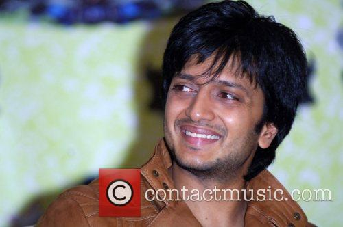 Riteish Deshmukh and The Unforgettable Tour 6